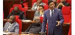 Waziri Mkuu atia neno kufuatia sakata la Simba na Yanga