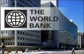 WB yaipa fedha zaidi Tanzania