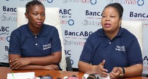 BancABC yatoa riba asimilia 14 mwanzoni