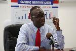 Prof. Janabi afichua wagonjwa zaidi ya nusu walivyokimbia matibabu ya moyo kisa corona