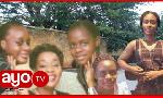 Sakata la House boy anaedaiwa kuua Mama na watoto wake, wenzake wafunguka