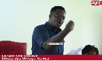Maagizo ya DC Sabaya kwa Maafisa Utumishi