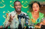 CCM Yalaani Mbunge Catherine Magige Kuvamia Mazishi