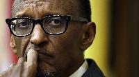 Siasa ya Mkapa iliiwezesha Rwanda kujiunga EAC