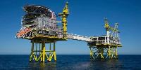 PanAfrican Energy yailipa serikali ya Tanzania malipo maalum ya kodi