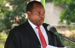 'Msitumie madaraka kukandamiza wengine'