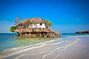 Wawekezaji wakaribishwa kuwekeza Zanzibar