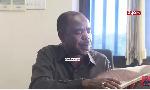 RC asimamisha watumishi 8 mpaka wa Horohoro (+video)