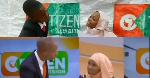 Lulu Hassan kuwazawadi watoto waliomuiga na mumewe mtindo wao wa utangazaji