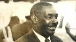 'Mzee Karume ameacha alama'