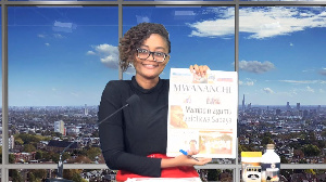 Video: Magazeti June 06 - Mambo Magumu Zaidi Kwa Sabaya