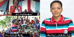 Tambo za wagombea Tarime, Kisarawe kuelekea uchaguzi