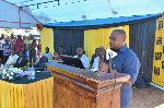 TTCL yazindua Mnara wa mawasiliano Uyui