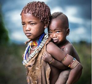 Siku ya Mtoto wa Afrika:  Hakuna maendeleo kwa taifa bila kutilia maanani mahitaji ya watoto