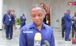 Alichozungumza Mwana FA baada ya kuapa