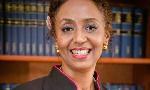 Fatma Karume kuutetea Uwakili wake
