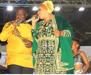 Leyla amekubali kila kitu kwa Mzee Yusuf