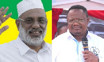 Lissu amlilia Mbunge wa CCM aliefariki