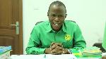 CCM yawacharukia wagombea wa Halmashauri
