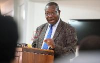 Watakaoiwakilisha Serikali ya Tanzania katika kampuni ya Twiga hawa hapa