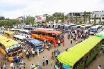 Madereva 200 waliokwama  Sudan Kusini waanza safari