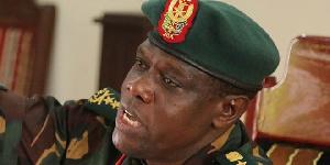 Jenerali Mabeyo ahimiza diplomasia ya uchumi