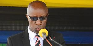 RC Mwanza aeleza ziara ya Rais Samia