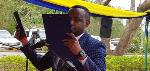 Nikki wa Pili kueleza vipaumbele vyake mwezi ujao