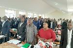Baraza la Madiwani Laukataa Mkoa Mpya wa Chato