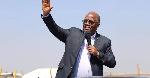 Rais Magufuli aagiza maboresho ya nembo Kiwanda cha Mpunga