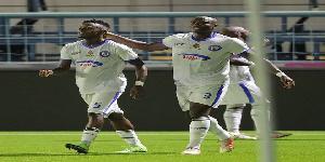 Azam FC: Hesabu CAF bado ngumu