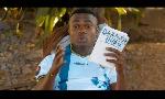 Nacha katuletea hii video mpya ya wimbo wake uitwao Darasa huru (+video)