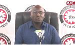 Maafisa TBS waliotaka rushwa ya Milioni 100 wasimamishwa kazi, TAKUKURU wawakamata (+video)