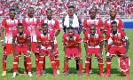 Simba SC ni Club namba 13 kwa ubora Afrika