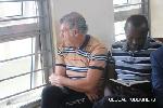 DPP Awafutia Shtaka la Utakatishaji Fedha Wakurugenzi wa Bevco