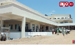 Hospitali iliyoasisiwa na Mwl. Nyerere yaanza kufanya kazi (+video)