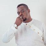 Mzee Yusuf aibuka kivingine