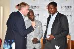 Waziri Mkenda: Hatuwezi kuwa mateka kwenye suala la sukari