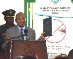 Taarifa Rasmi: Rais wa Zanzibar amsimamisha kazi Mkurugenzi ZSSF