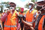 GGML yaanza kutekeleza mpango wa uchimbaji mwaka 2021