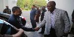 Magufuli alikuwa mkweli- Dk. Shein
