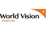 World Vision yazindua mradi wa kupambana na minyoo, kichocho Itilima