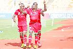 Simba yaibamiza Ihefu