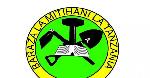 Watoto 1,059 waliofutiwa matokeo waombewa msamaha