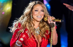 Onyesho la Mariah Carey lapingwa kalenda, kisa corona