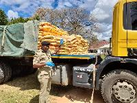 Polisi yakamata 15 na viuatilifu feki Mtwara