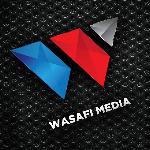Watangazaji Wasafi FM wapigwa msasa ndani ya 'kijiji',  kuepuka kufungiwa tena