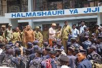 Nyamagana Yajipanga tayari kwa uchaguzi