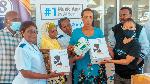 'Mother's Day' Boomplay Yafanya Jambo Hospitali Ya Mwananyamala