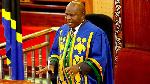 Ndugai afichua kilichoitesa CCM Uchaguzi Mkuu 2020